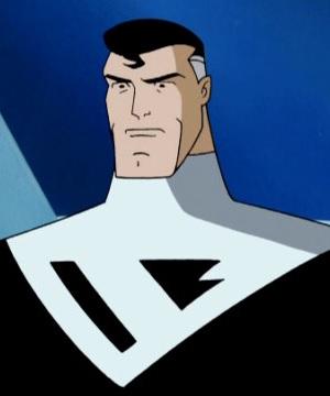 File:Batman Beyond Superman.jpg