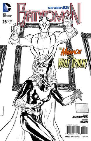 File:Batwoman Vol 1-26 Cover-2.jpg