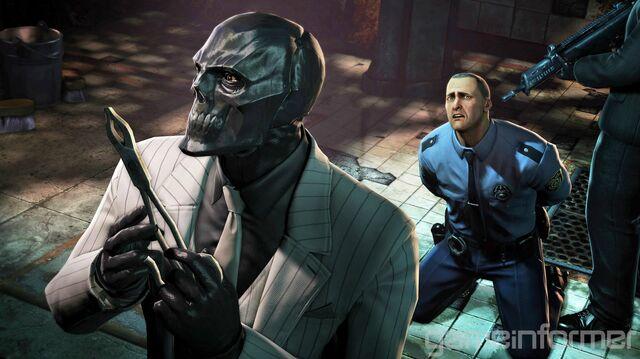File:Batman-Arkham-Origins-6.jpg