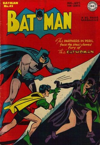 File:Batman42.jpg