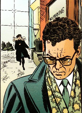 File:ComicVickiBruceBatman1987.jpg