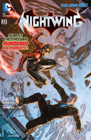 File:Nightwing Vol 3-22 Cover-1.jpg