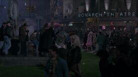 1989MonarchTheatre7