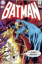 Batman221