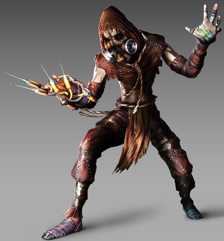File:Scarecrow-batman-arkham-asylum-game-character-artwork.jpg