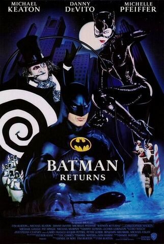 File:Batman Returns Poster.jpg