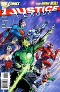 Justice League Vol 2-1 Cover-6