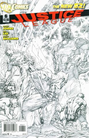 File:Justice League Vol 2-6 Cover-3.jpg
