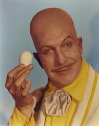 File:The Egghead.jpg