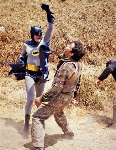 File:BatmanPunch.jpg