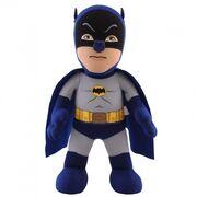 Plus-10-batman 1 2