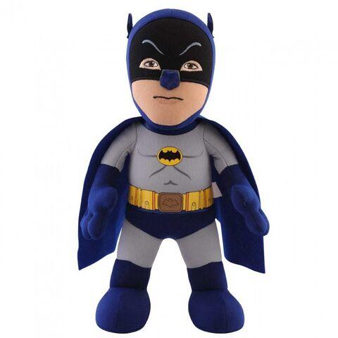 File:Plus-10-batman 1 2.jpg