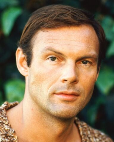 File:Adam West.jpg