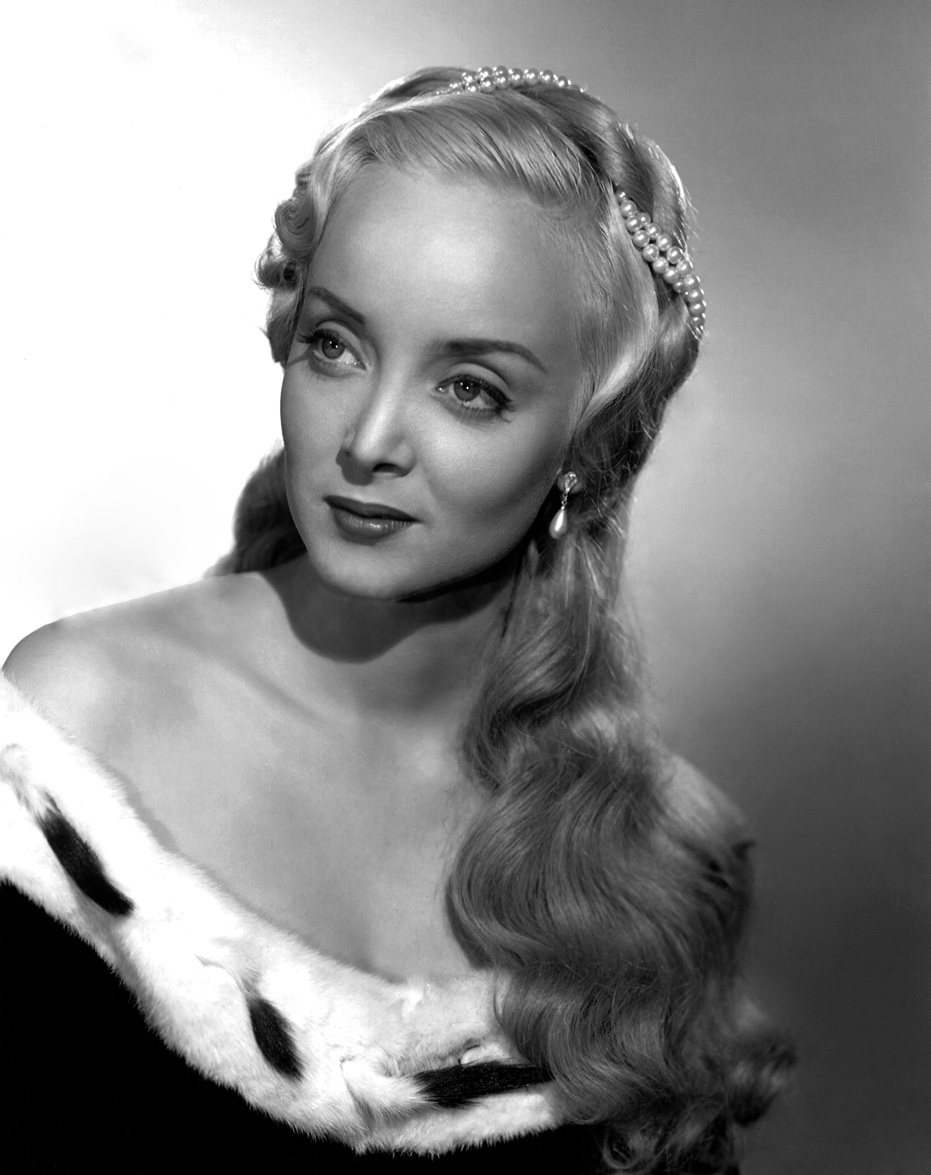 carolyn jones photographycarolyn jones actress, carolyn jones height, caroline jones jewelry, carolyn jones, carolyn jones addams family, carolyn jones color, carolyn jones death, carolyn jones american nurse, carolyn jones british actress, carolyn jones imdb, carolyn jones the archers, carolyn jones muerte, carolyn jones batman, carolyn jones facebook, carolyn jones ursula titchener, carolyn jones biography, carolyn jones photography, carolyn jones de que murio