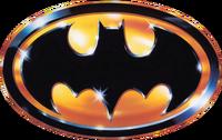 BatmanWiki