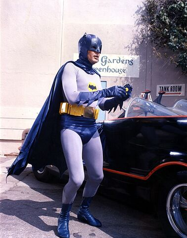 File:BatmobileApproach.jpg