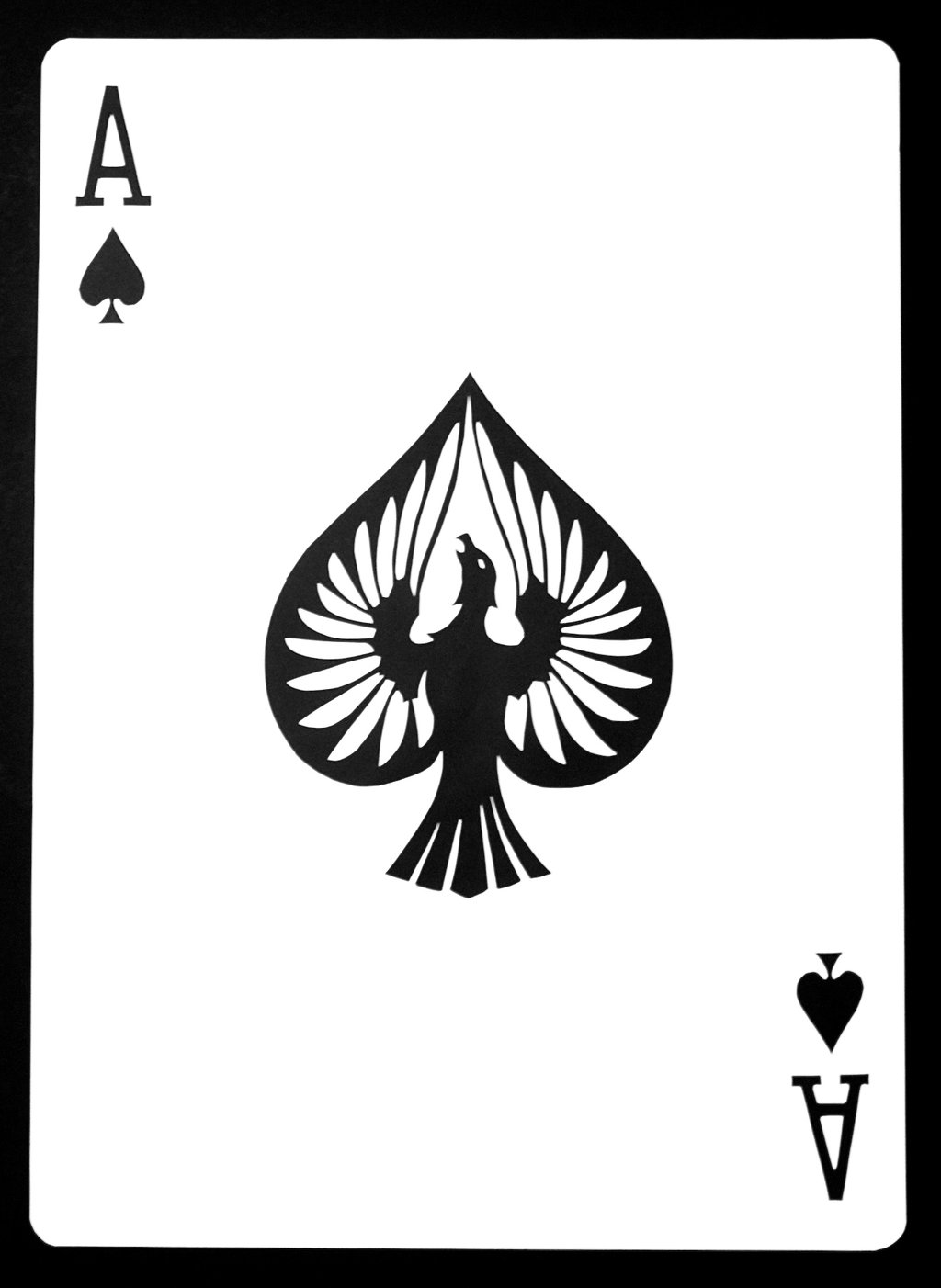 Ace Of Pentacles Images On Pinterest: The Ace(TV Series)