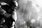 Batman2015