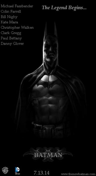 Batman2014 Promo2