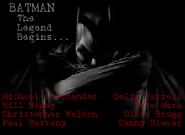Batman2014 Poster2