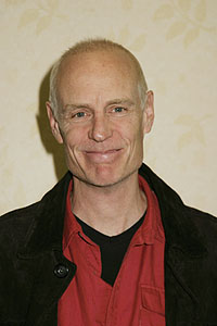matt frewer the librariansmatt frewer height, matt frewer jim carrey, matt frewer, matt frewer max headroom, matt frewer wiki, matt frewer actor, matt frewer sherlock holmes, matt frewer net worth, matt frewer star trek, matt frewer honey i shrunk, matt frewer supernatural, matt frewer night at the museum, matt frewer movies, matt frewer sherlock holmes collection, matt frewer watchmen, matt frewer related to jim carrey, matt frewer the librarians, matt frewer the knick, matt frewer voice, matt frewer wikipedia