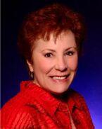 Diane Pershing