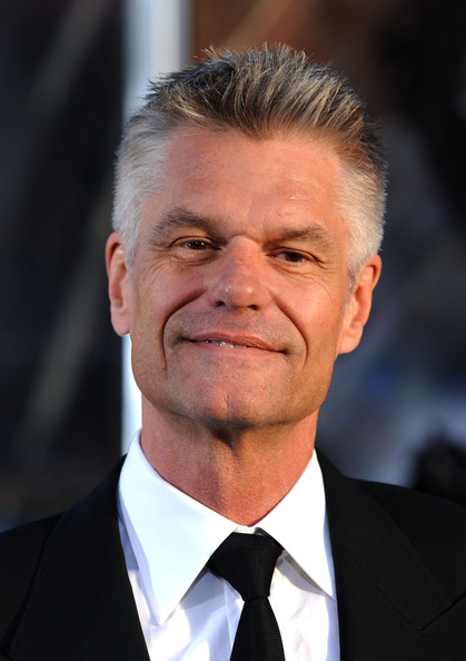 harry hamlin imdb
