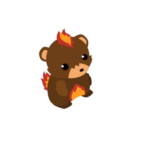 File:Smokeybear.jpg