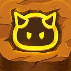 File:BC icon small.jpg