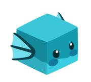 Tankfish