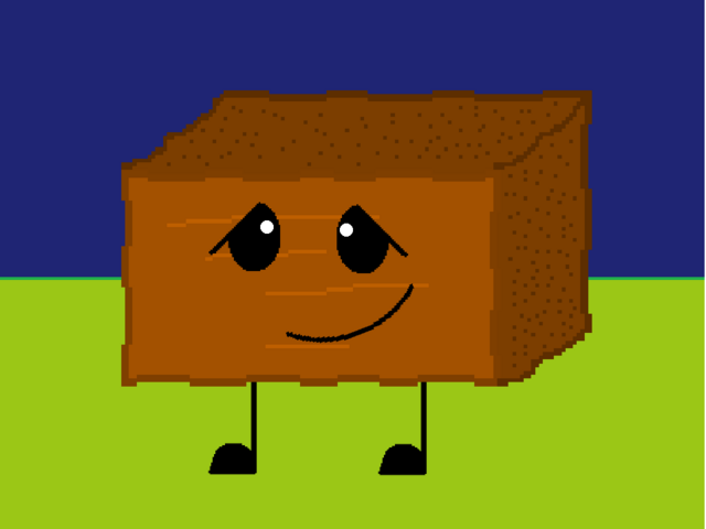 File:CUTEBROWNIE.png