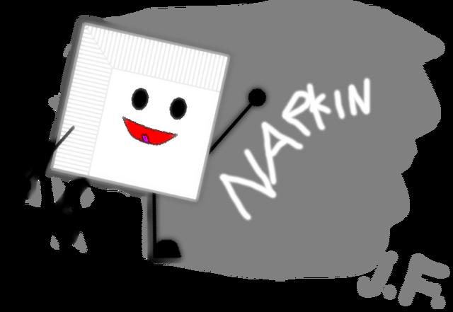File:Napkin fanart.png