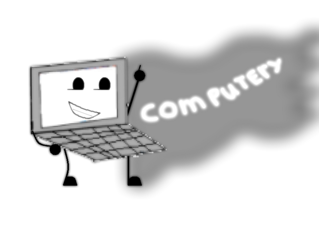 File:Computery.png
