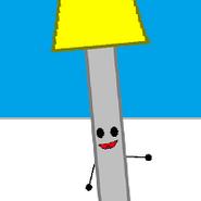 LampIcon