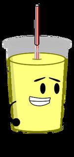 Lemonade Nov2014