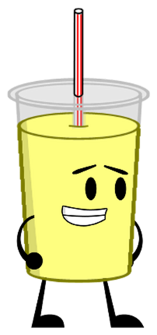 File:Lemonade Nov2014.png
