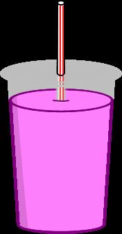 File:Strawberry Lemonade Body.png
