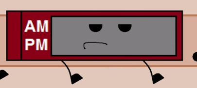 File:BFISWeirdFace2.png