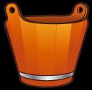 File:Wood bucket.png