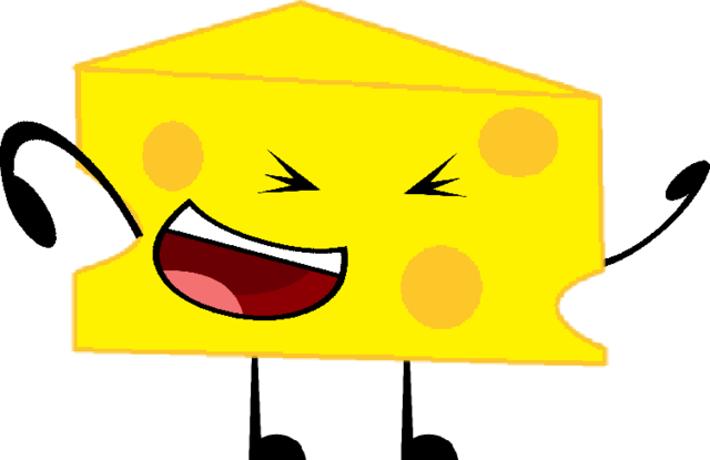 File:CheesyBonbpose.png