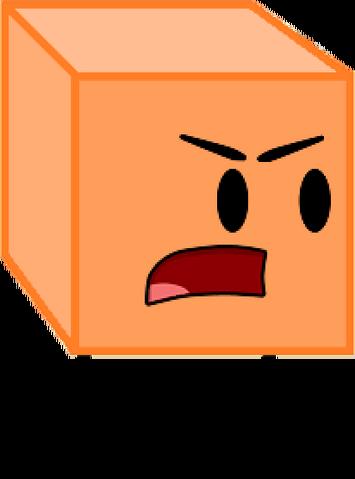 File:Cubeymad.png