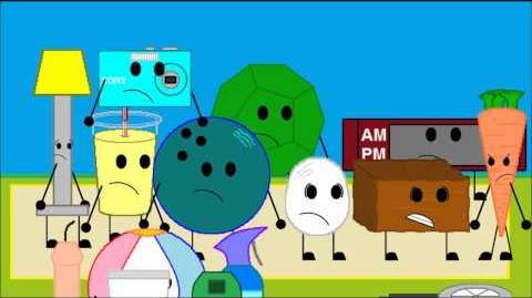 Battle For Isle Sleep Episode 2 - Don't Capsize!