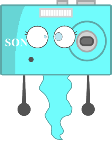 File:Camera as a ghost vector.png