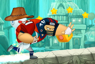 File:Mr. Touchdown (Cropped).jpg