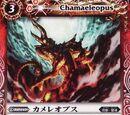 Chamaeleopus