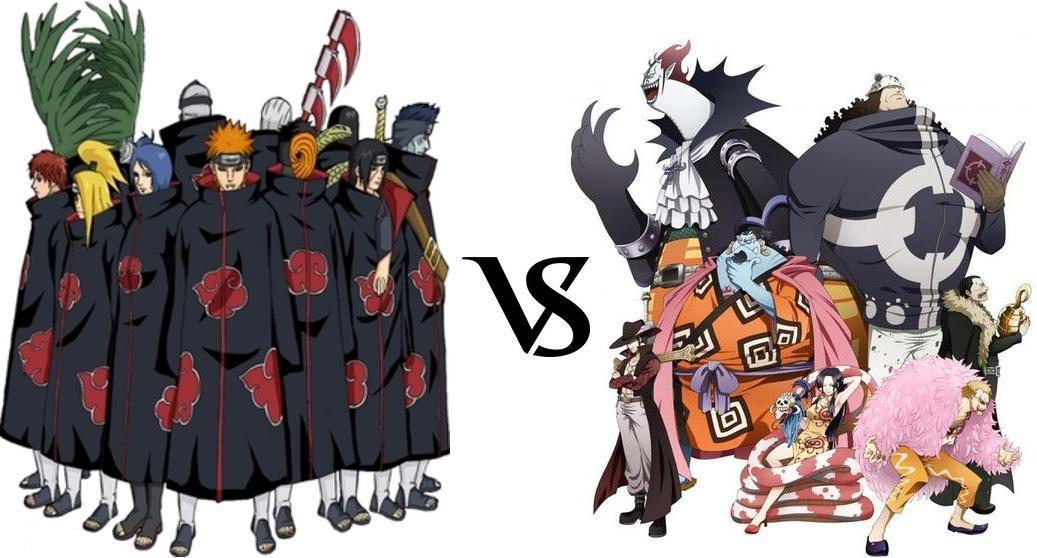 Akatsuki Vs Shchibukai :Sasori VS Doflamingo Latest?cb=20121029161730