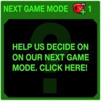 NEXT GAME MODE