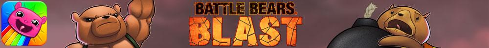 Banner Blast