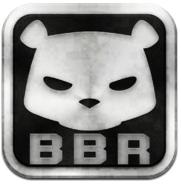 Bbr-icon