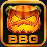 BBG Halloween